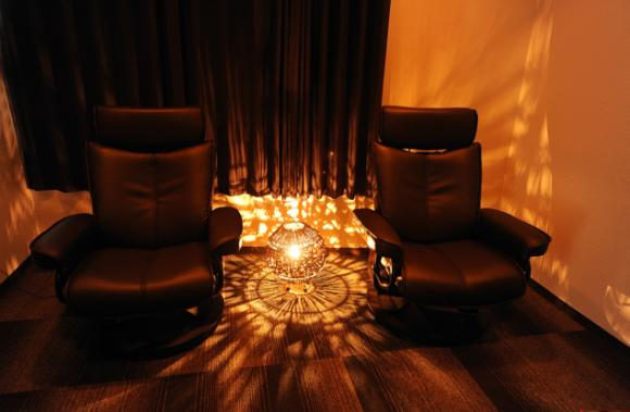 relaxation&healing salon Sogno